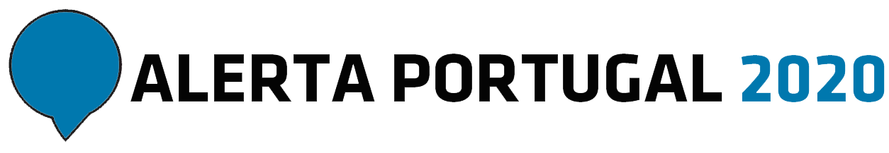 ALERTA 2020