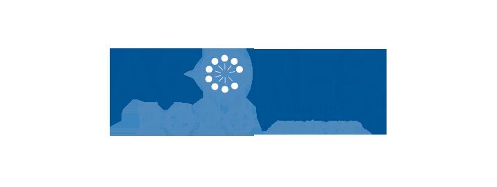 1439997288_acores-2020-portugal-2020